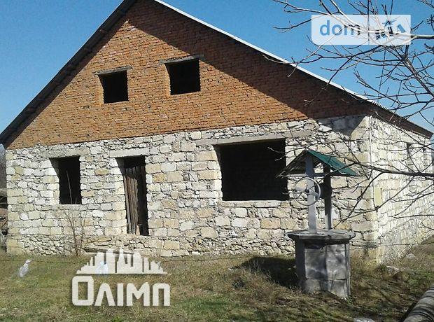 Продажа дома, 144м², Винница, c.Винницкие Хутора, Фрунзе переулок