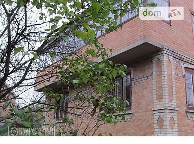 Продажа дома, 94м², Винница, c.Винницкие Хутора, Ивасюка улица