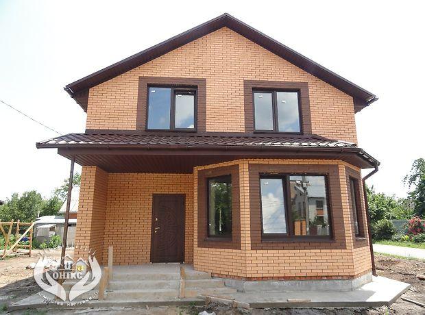 Продажа дома, 145м², Винница, c.Винницкие Хутора, Солов'їна вулиця
