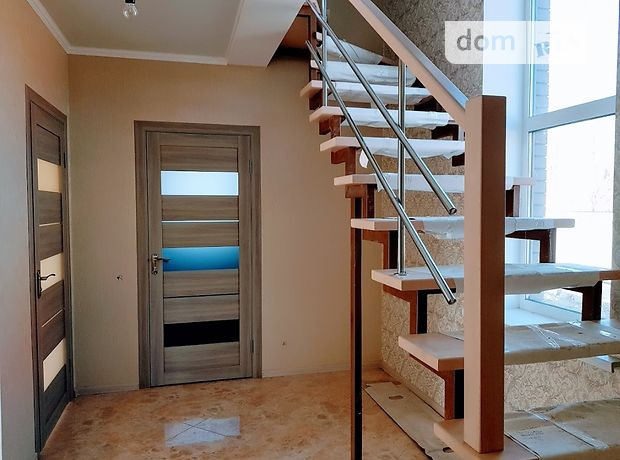 Продажа дома, 125м², Винница, c.Винницкие Хутора, Немировское шоссе