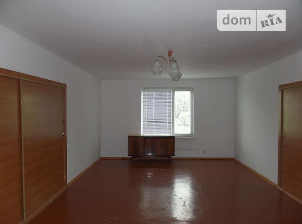 Продаж будинку, 120м², Вінниця, c.Вінницькі Хутори, Независимости улица