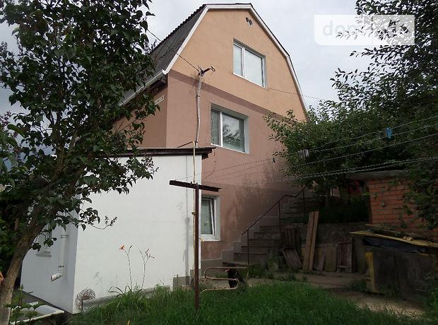 Продажа дома, 120м², Винница, c.Винницкие Хутора, Независимости улица , дом 201