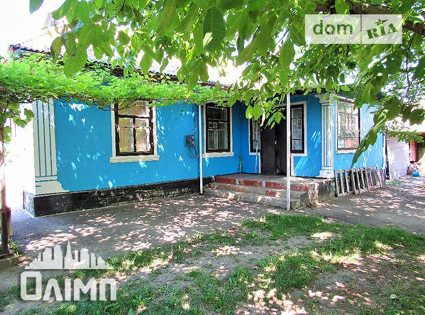 Продажа дома, 110м², Винница, c.Винницкие Хутора, Первомайская улица