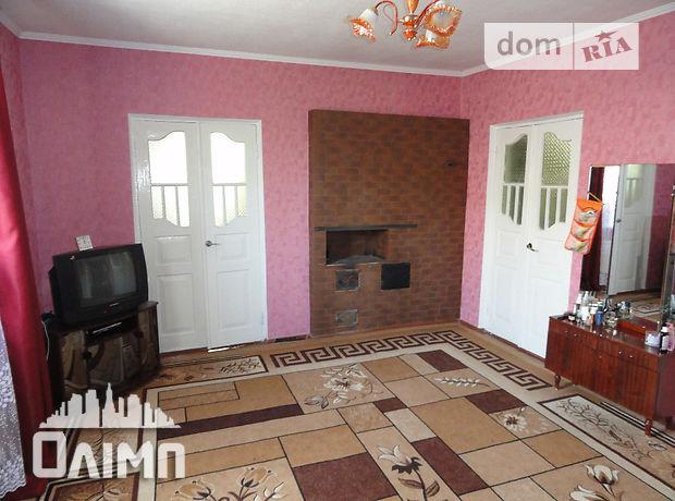 Продажа дома, 110м², Винница, c.Винницкие Хутора, Садовая улица