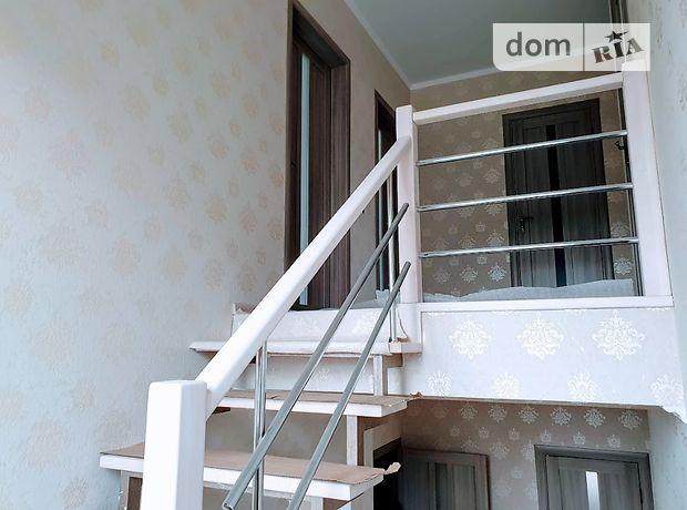 Продажа дома, 150м², Винница, c.Винницкие Хутора, Соловьиная улица