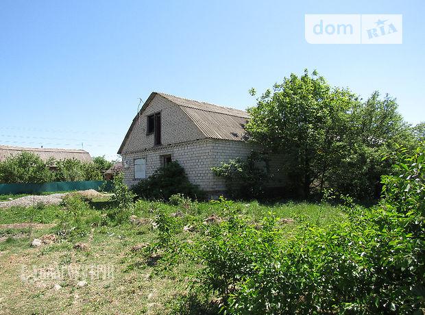 Продажа дома, 105м², Винница, c.Винницкие Хутора, Вишневая улица