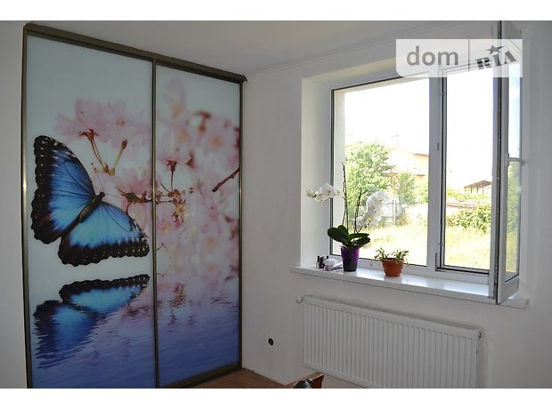 Продажа дома, 105м², Винница, c.Винницкие Хутора, Яблуневая улица