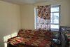 одноэтажный дом, 40 кв. м, кирпич. Продажа в Винницких Хуторах (Винницкая обл.) фото 6