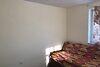 одноэтажный дом, 40 кв. м, кирпич. Продажа в Винницких Хуторах (Винницкая обл.) фото 7