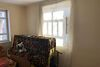 одноэтажный дом, 40 кв. м, кирпич. Продажа в Винницких Хуторах (Винницкая обл.) фото 8