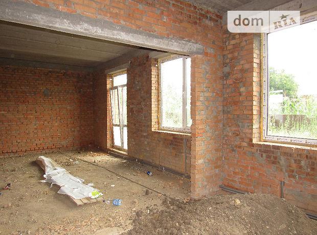 Продажа дома, 135м², Винница, р‑н.Вишенка, Юности 2-й переулок