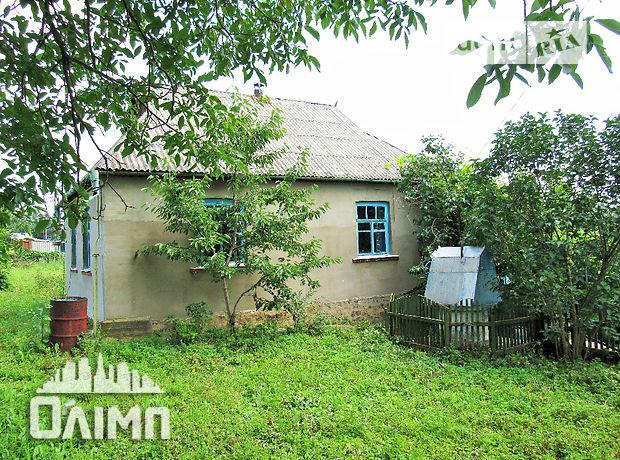 Продажа дома, 55м², Винница, c.Вороновица, Героев Майдана улица