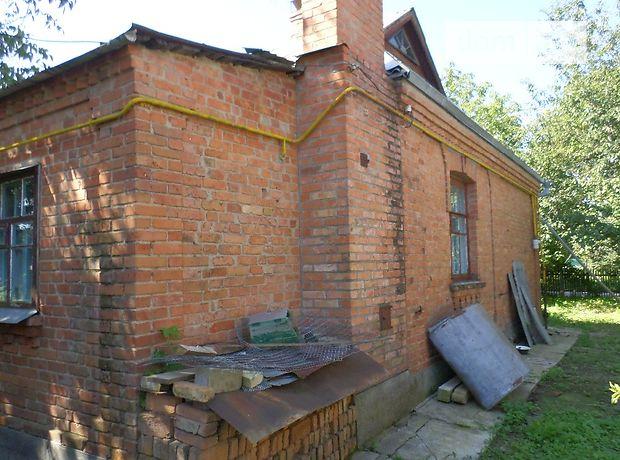 Продажа дома, 80м², Винница, c.Вороновица, Олейника, дом 44