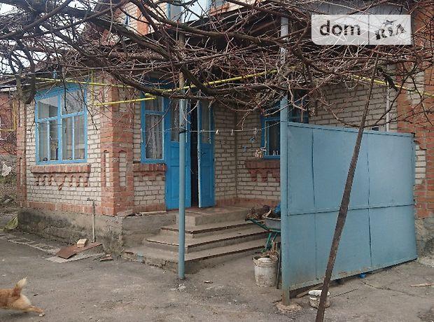 Продажа дома, 99м², Винница, р‑н.Якушинцы, Депутатская улица