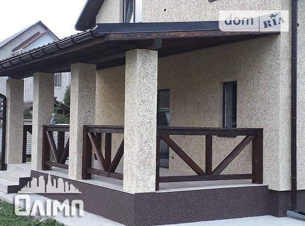 Продажа дома, 114м², Винница, р‑н.Зарванцы, Квитнева улица