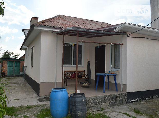 Продажа дома, 98м², Винница, р‑н.Зарванцы, Ляли Ратушной улица