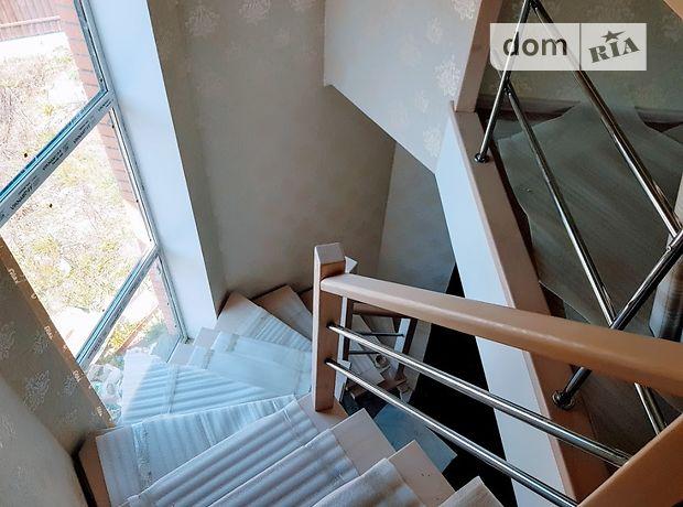 Продажа дома, 140м², Винница, р‑н.Зарванцы, Мирна