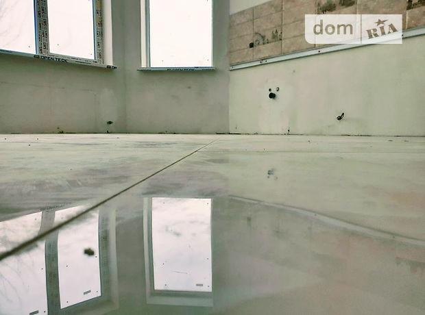 Продажа дома, 130м², Винница, р‑н.Зарванцы, Мирная улица