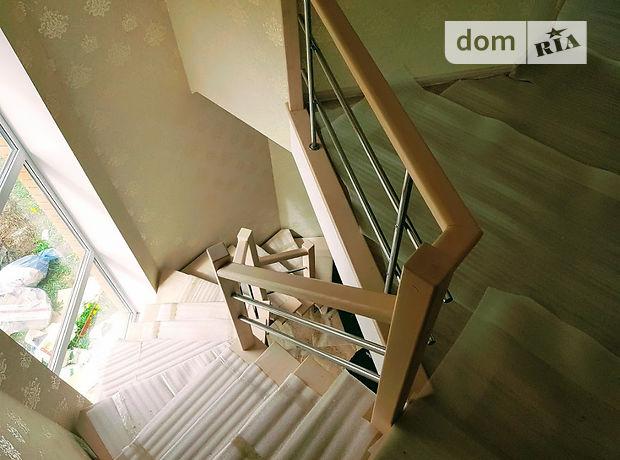 Продажа дома, 145м², Винница, р‑н.Зарванцы, Мирная