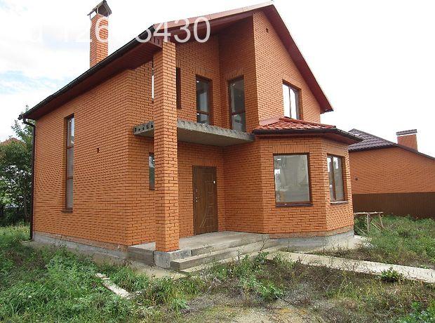 Продажа дома, 140м², Винница, р‑н.Зарванцы, Словянская улица