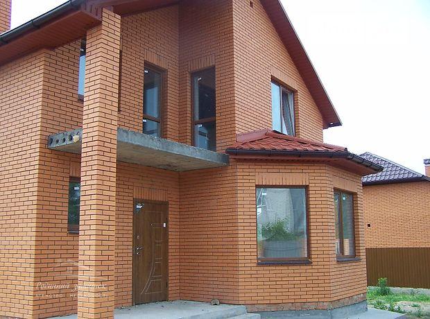 Продажа дома, 120м², Винница, р‑н.Зарванцы, Словянский переулок