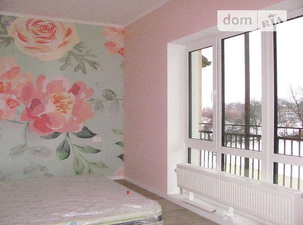 Продажа дома, 120м², Винница, р‑н.Зарванцы, Спортивная улица