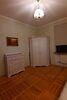 двухэтажный дом с камином, 241 кв. м, кирпич. Продажа в Владимировском (Запорожская обл.) фото 2