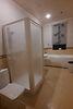 двухэтажный дом с камином, 241 кв. м, кирпич. Продажа в Владимировском (Запорожская обл.) фото 3