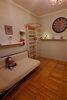 двухэтажный дом с камином, 241 кв. м, кирпич. Продажа в Владимировском (Запорожская обл.) фото 4