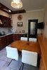 двухэтажный дом с камином, 241 кв. м, кирпич. Продажа в Владимировском (Запорожская обл.) фото 5