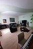 двухэтажный дом с камином, 241 кв. м, кирпич. Продажа в Владимировском (Запорожская обл.) фото 7