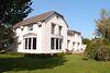 двухэтажный дом с садом, 432 кв. м, ракушечник (ракушняк). Продажа в Нижней Хортице (Запорожская обл.) фото 2