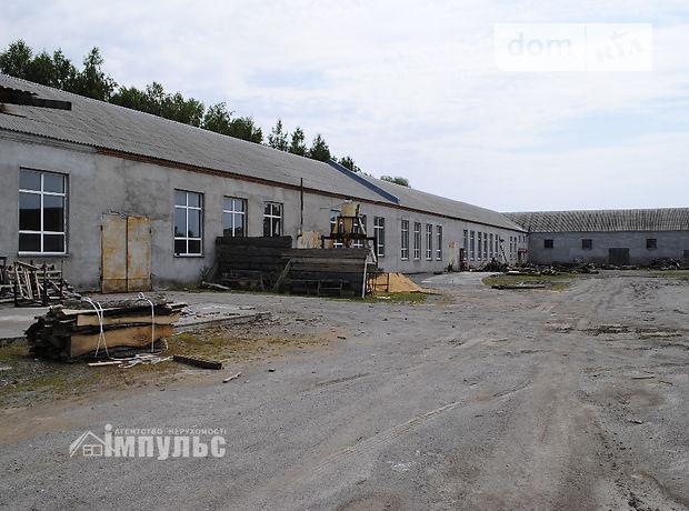 Продажа готового бизнеса, Хмельницкая, Староконстантинов, c.Сахновцы