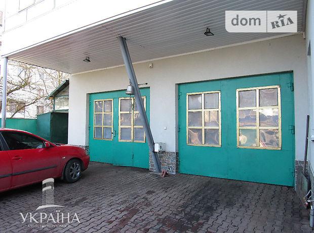 Продажа готового бизнеса, Винница, р‑н.Пирогово, Пирогова улица