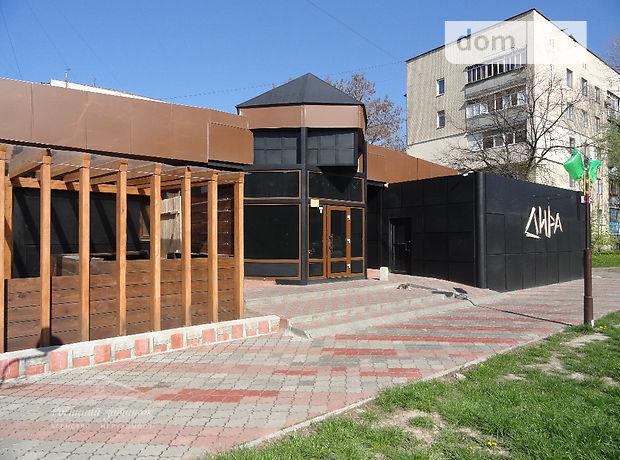 Продажа готового бизнеса, Винница, р‑н.Вишенка, Воинов-Интернационалистов улица