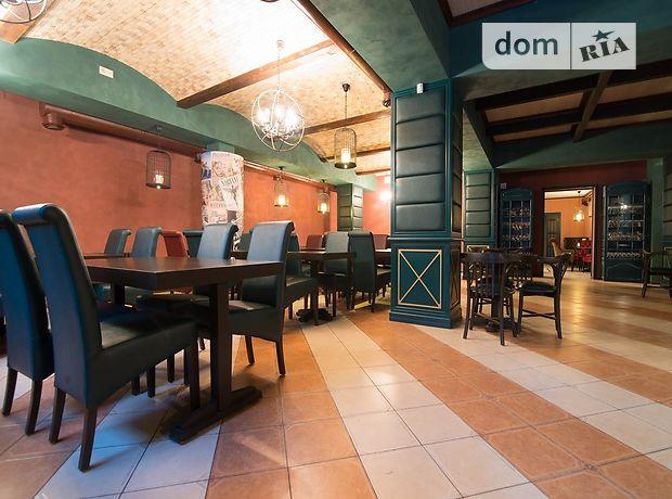 Продажа кафе, бара, ресторана, Днепропетровск, р‑н.Чечеловский, Рабочая улица