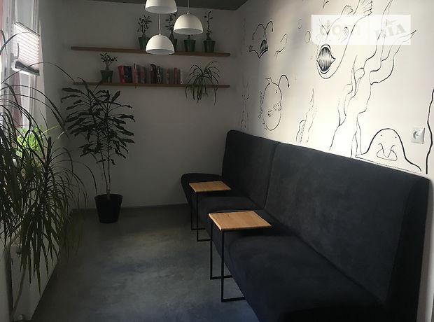 Продажа кафе, бара, ресторана, Одесса, р‑н.Киевский, Маршала Жукова проспект