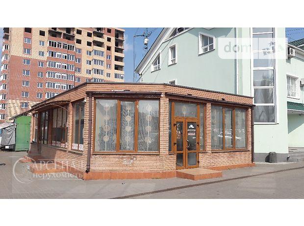 Продажа кафе, бара, ресторана, Винница, р‑н.Ближнее замостье, Фрунзе улица