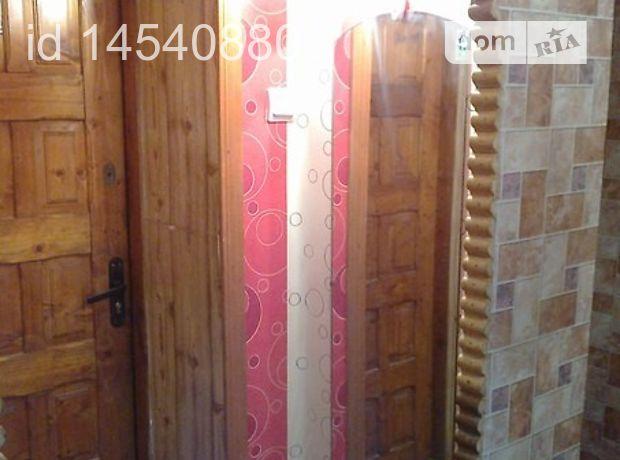 Продажа комнаты, Тернополь, р‑н.Солнечный, Злуки, дом 9