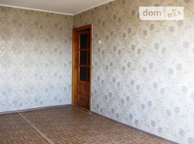 Продаж кімнати, Вінниця, р‑н.Ближнє замостя, Ленінградська вулиця