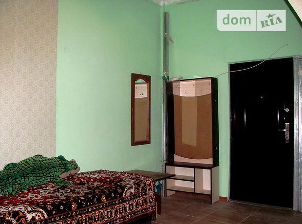Продажа комнаты, Винница, р‑н.Ближнее замостье, Литовский переулок