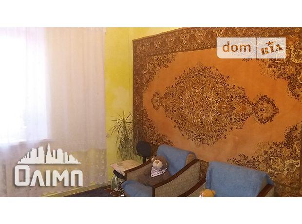 Продажа комнаты, Винница, р‑н.Ближнее замостье, Некрасова улица