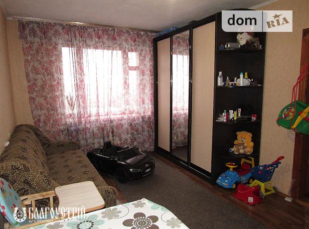 Продажа комнаты, Винница, р‑н.Дальнее замостье, Немировское шоссе, дом 82