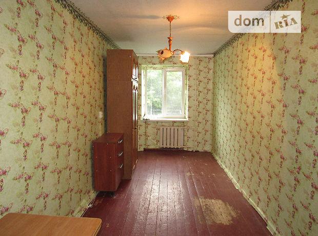 Продажа комнаты, Винница, р‑н.Киевская, Айвазовского улица