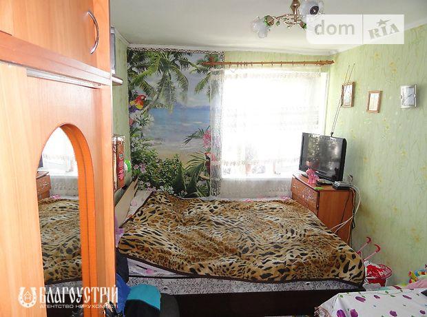 Продажа комнаты, Винница, р‑н.Киевская, Гонты переулок