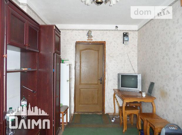 Продажа комнаты, Винница, р‑н.Киевская, Гонты улица