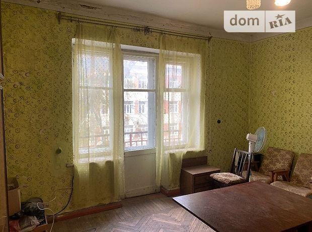 Кімната в Вінниці на Гоголя вулиця в районі Центр на продаж фото 1