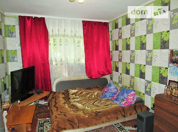 Продажа комнаты, Винница, р‑н.Вишенка, 600-летия улица