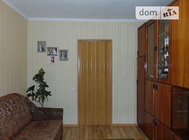 Кімната в Вінниці на вул. Василя Порика 45, в районі Вишенька на продаж фото 1