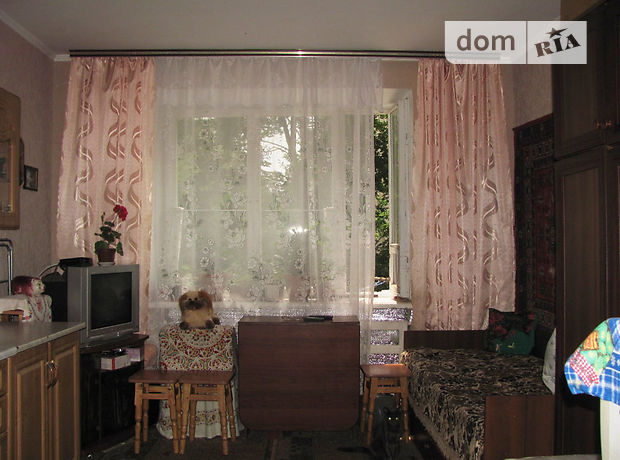 Продаж кімнати, Вінниця, р‑н.Вишенька, Василя Порика вулиця